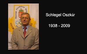 schlegel_memoriam