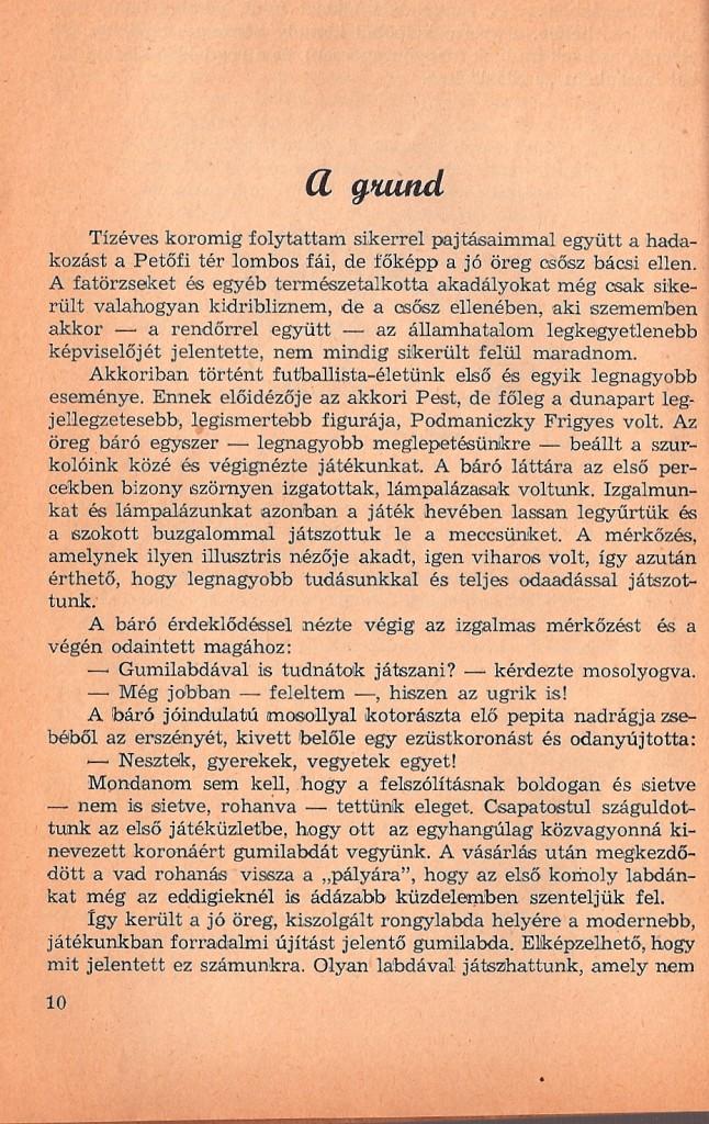 schlosser_fel-evszazad_1957_10_1007