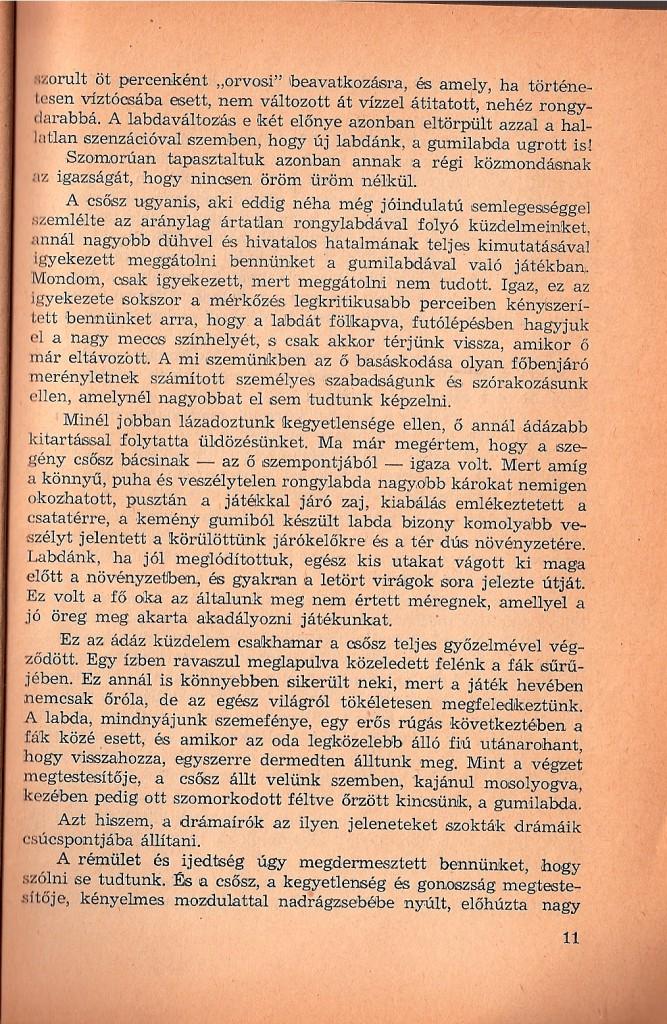 schlosser_fel-evszazad_1957_11_1007