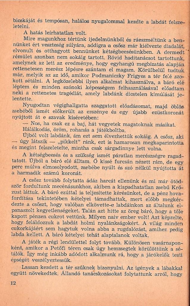 schlosser_fel-evszazad_1957_12_1007