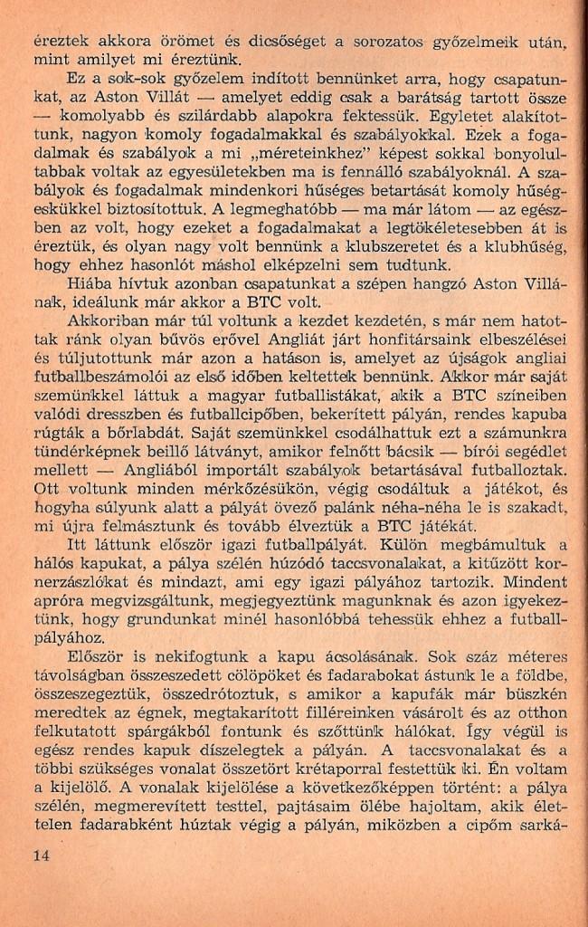 schlosser_fel-evszazad_1957_14_1007