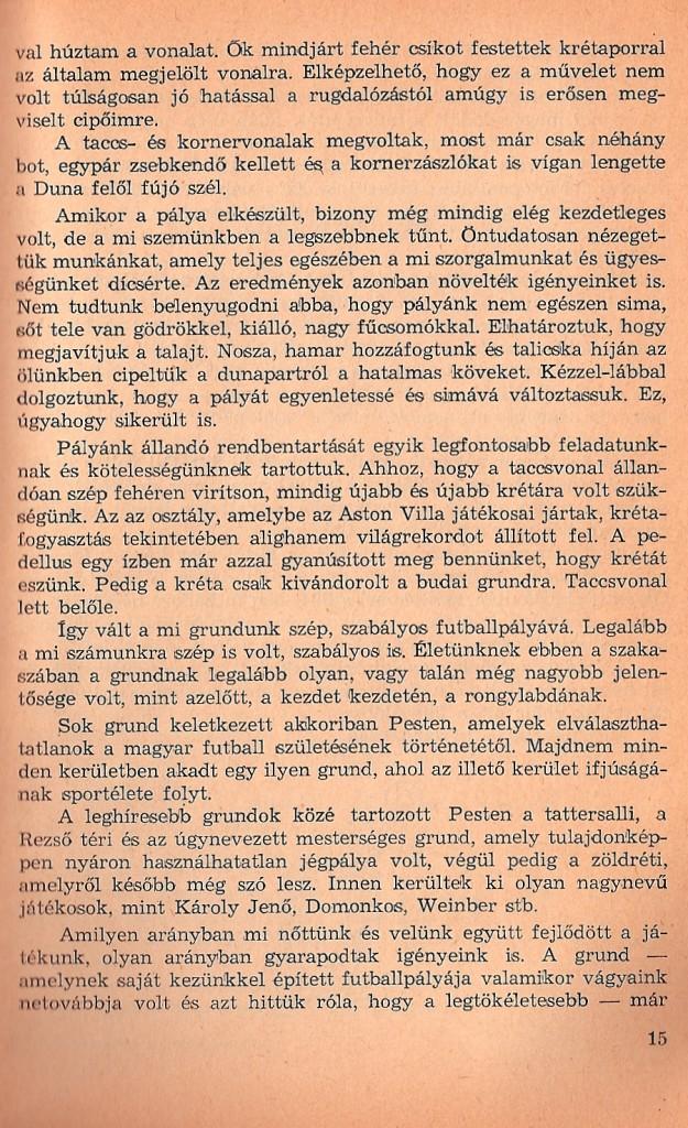 schlosser_fel-evszazad_1957_15_1007