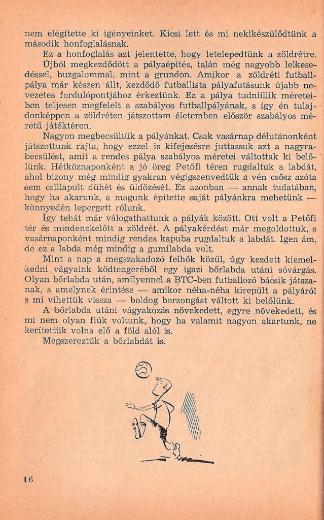 schlosser_fel-evszazad_1957_16_1007
