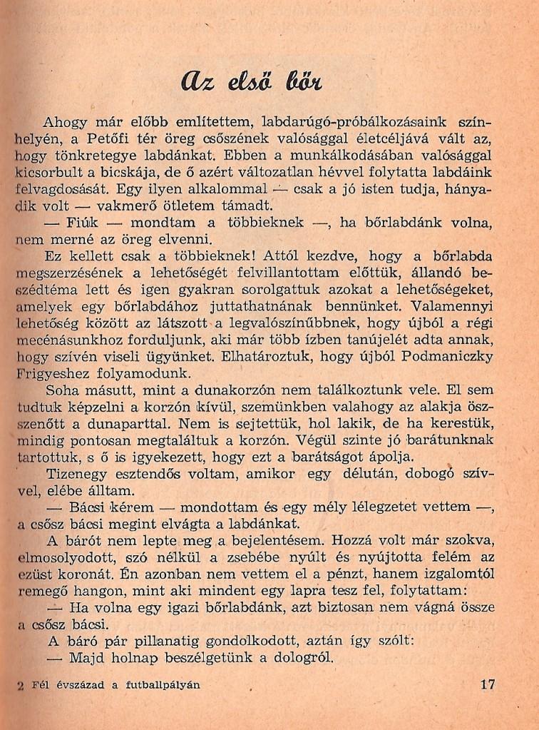 schlosser_fel-evszazad_1957_17_1020