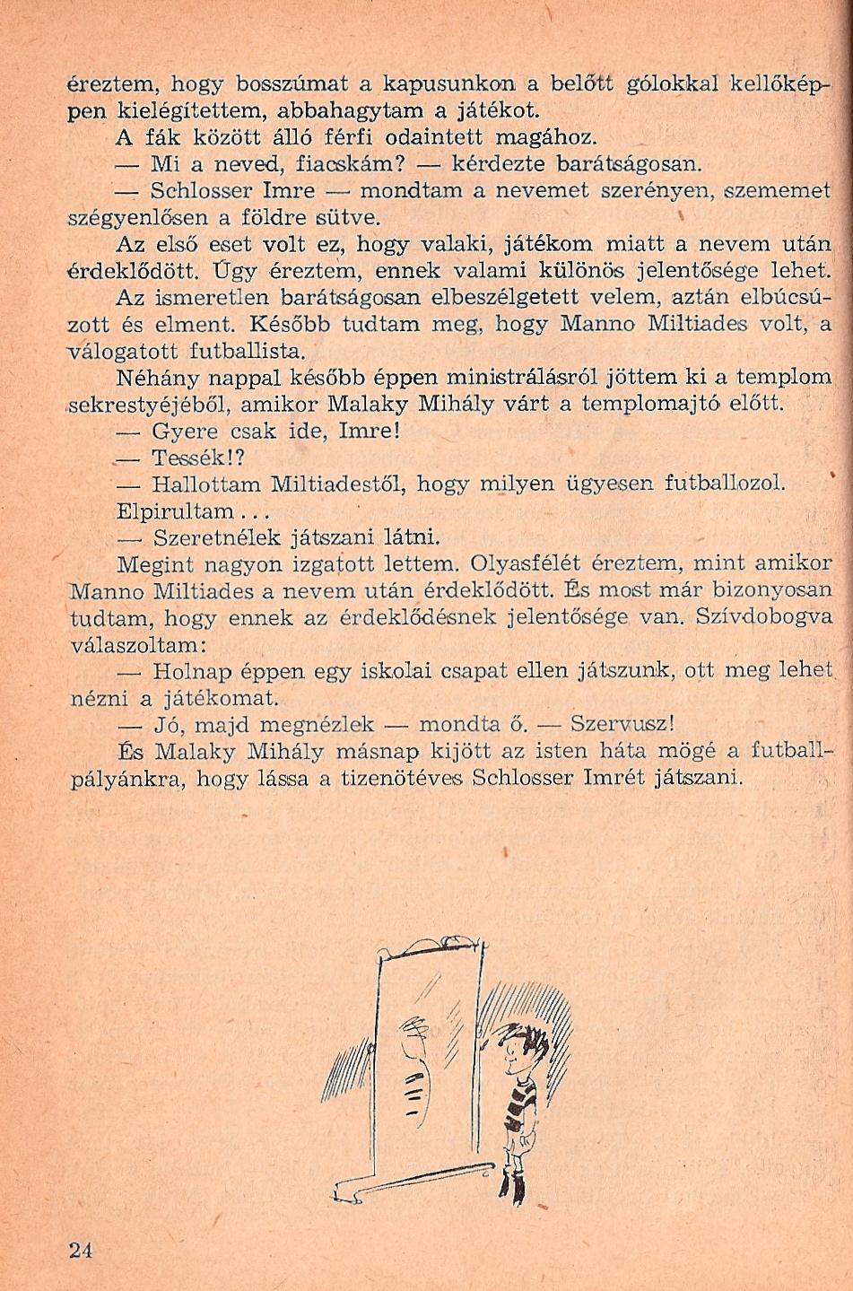 schlosser_fel-evszazad_1957_24_1020