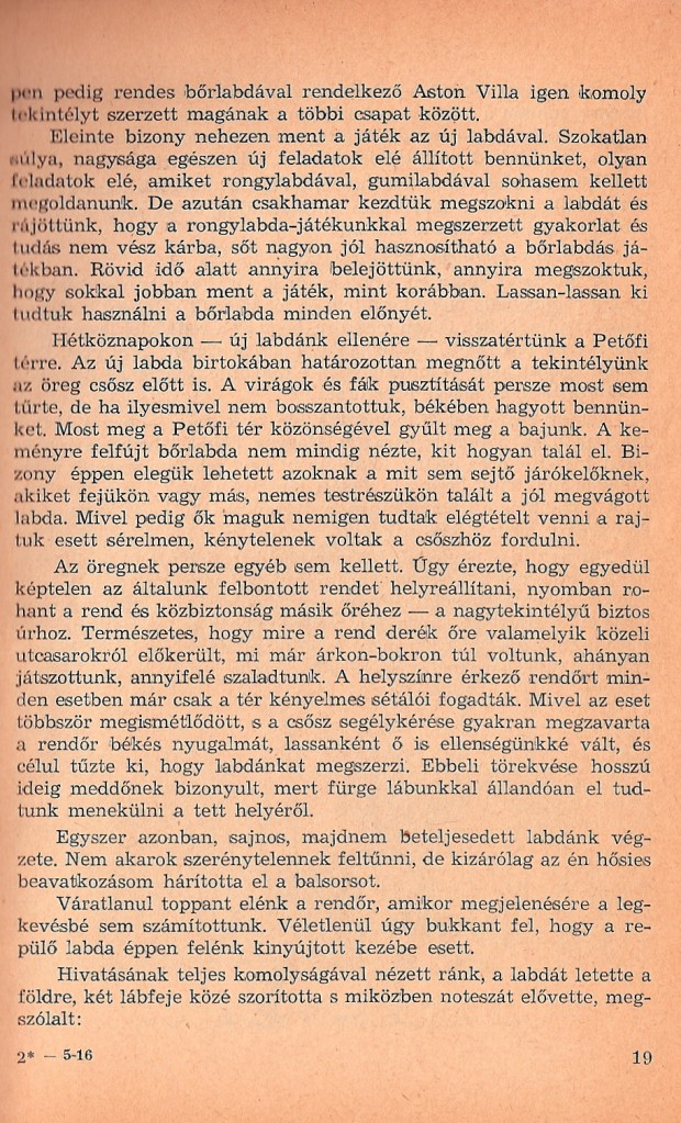 schlosser_fel-evszazad_1957_19_1020