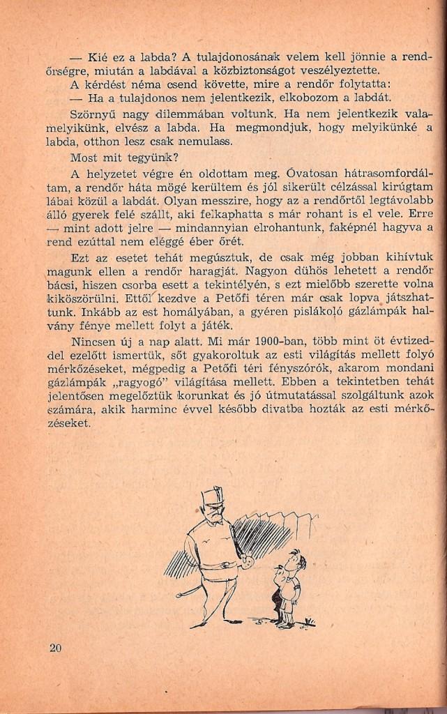 schlosser_fel-evszazad_1957_20_1020