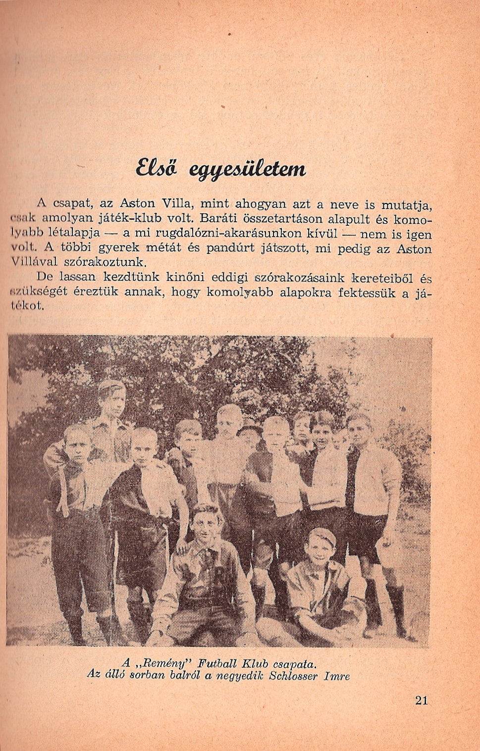 schlosser_fel-evszazad_1957_21_10201