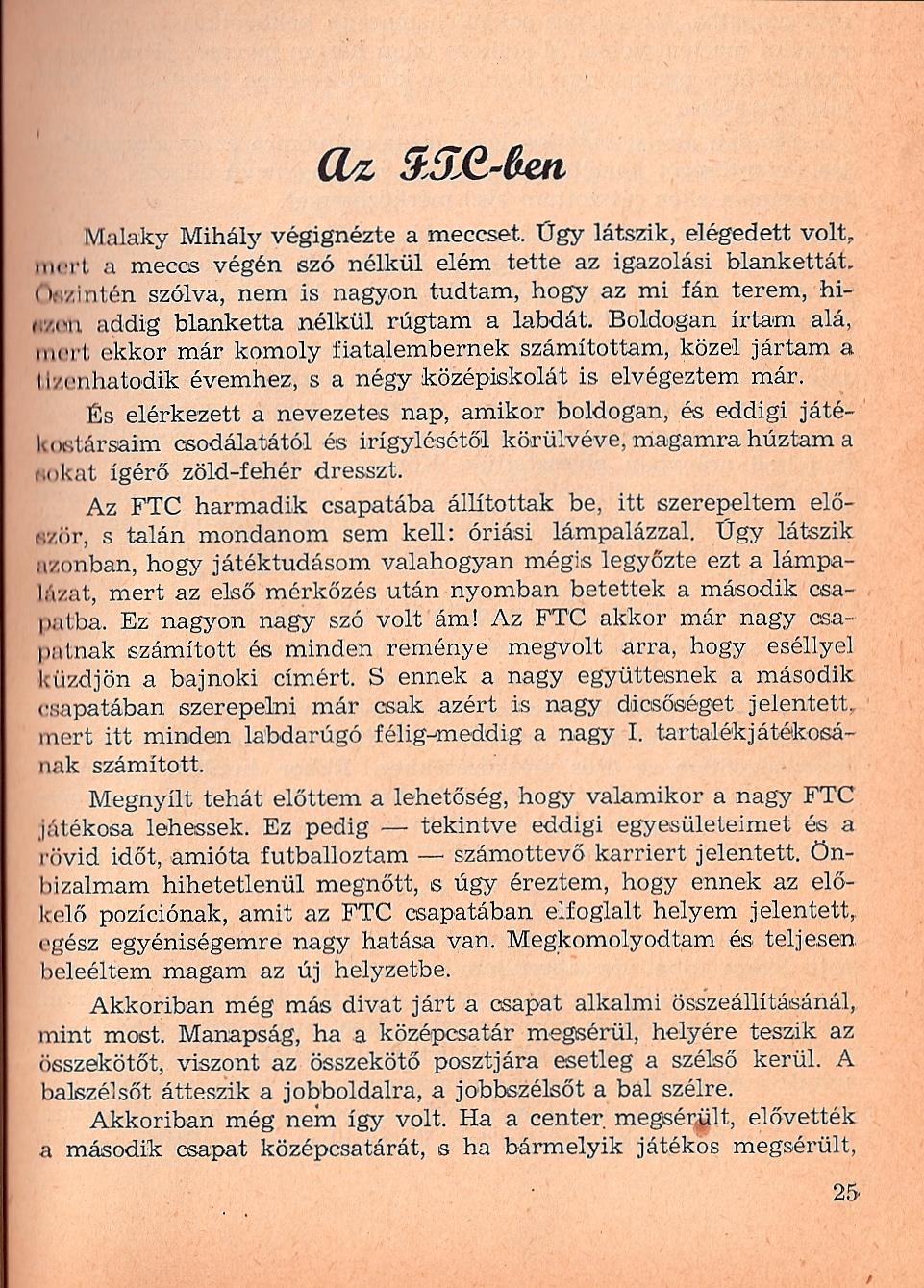schlosser_fel-evszazad_1957_25_1020