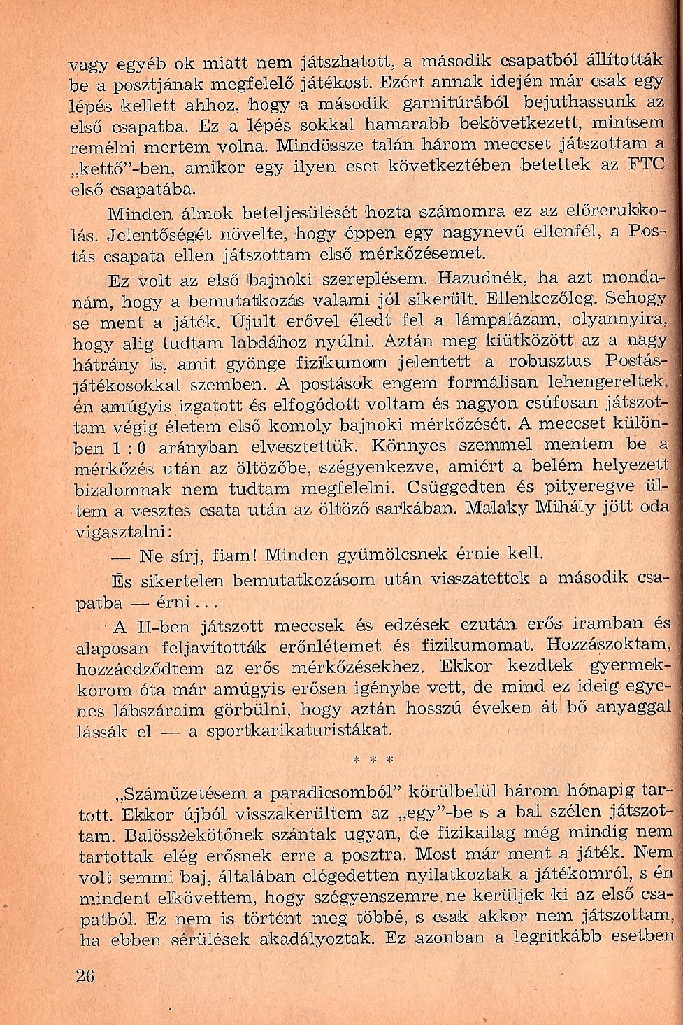 schlosser_fel-evszazad_1957_26_1020