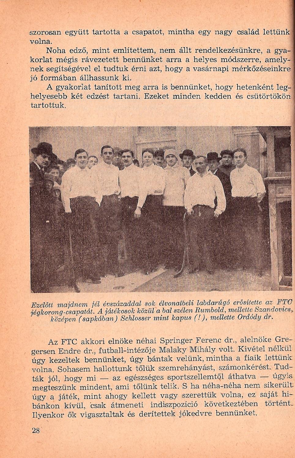schlosser_fel-evszazad_1957_28_1020