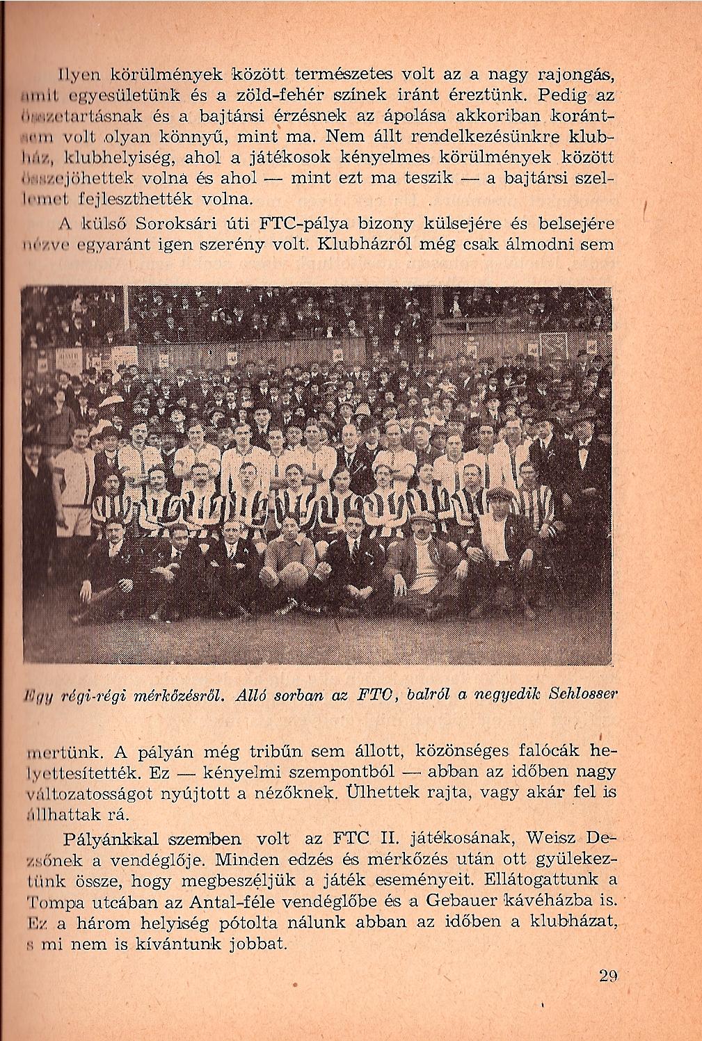 schlosser_fel-evszazad_1957_29_1020