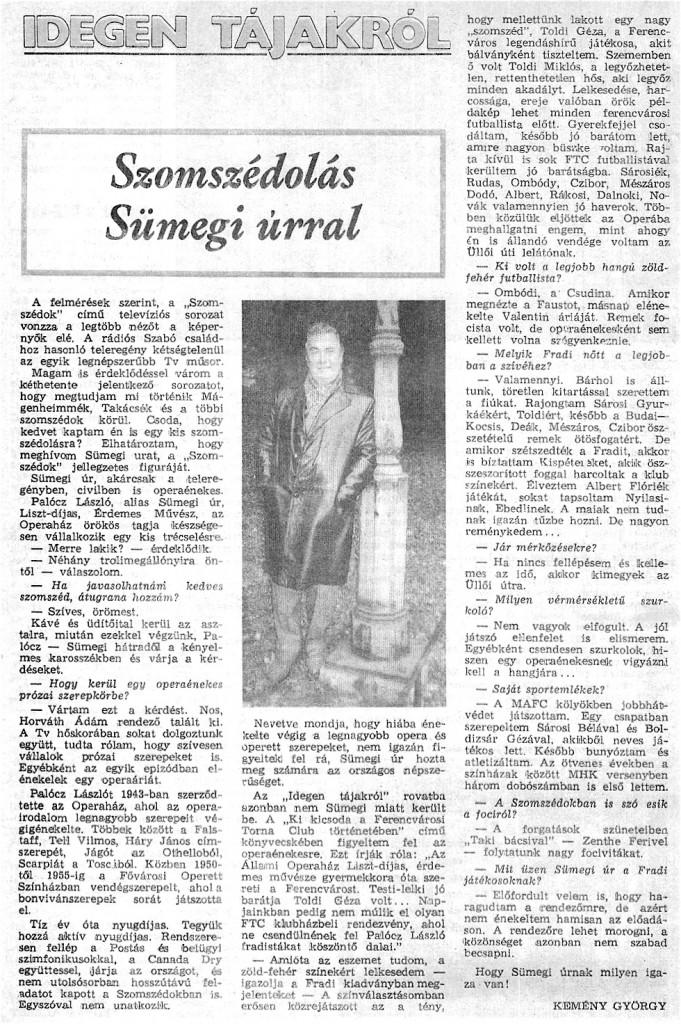 198712_szurkolok_a_multbol_palocz_laszlo_2