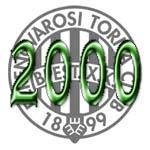 2000_mini