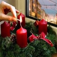 gyertya_advent1
