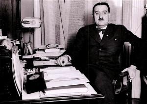 ifj. Dr. Springer Ferenc