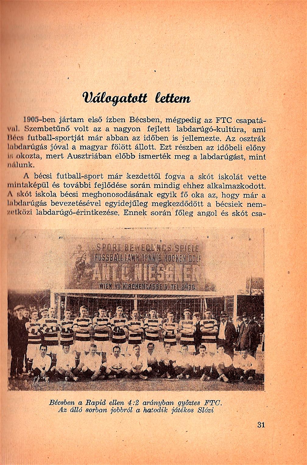 schlosser_fel-evszazad_1957_31_1102