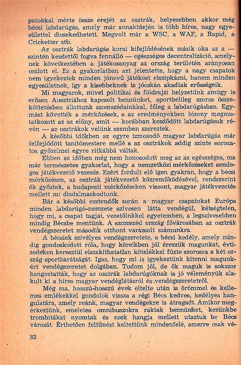 schlosser_fel-evszazad_1957_32_1102
