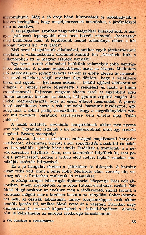 schlosser_fel-evszazad_1957_33_1102