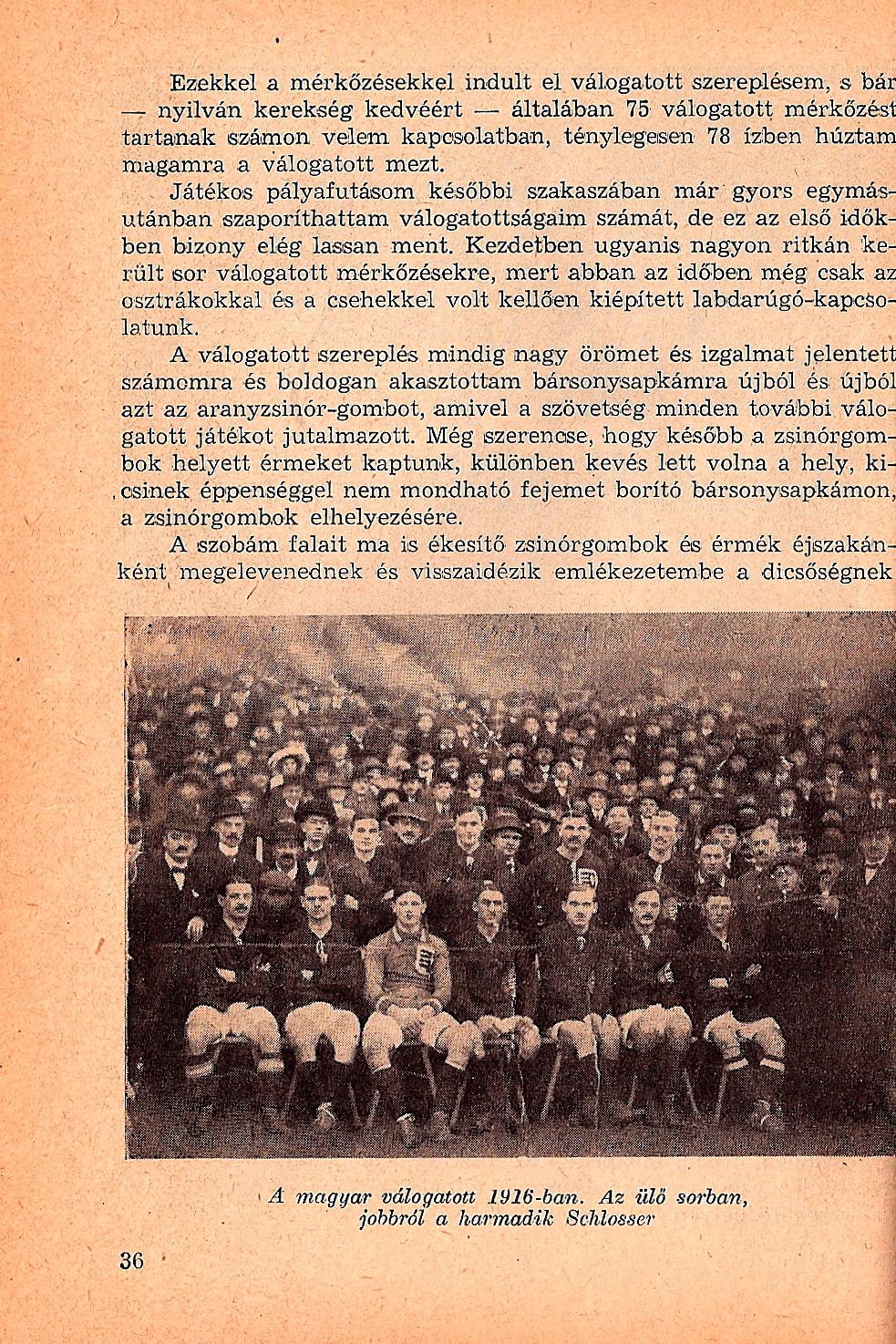 schlosser_fel-evszazad_1957_36_1102