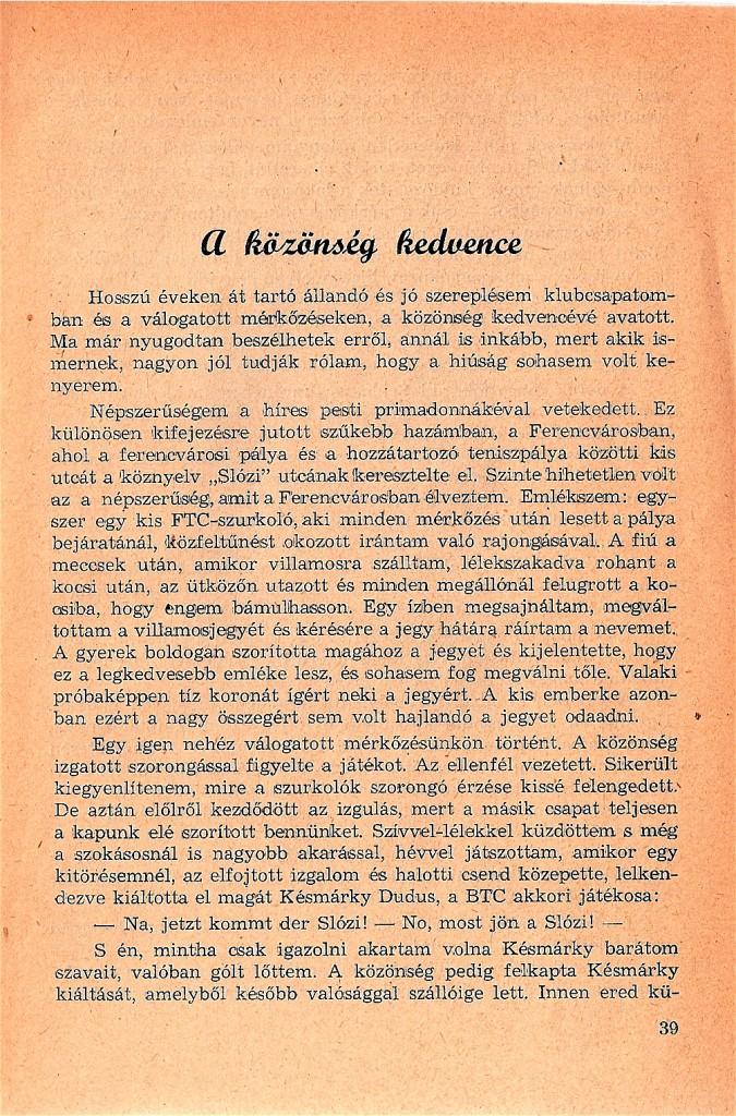 schlosser_fel-evszazad_1957_39_1113