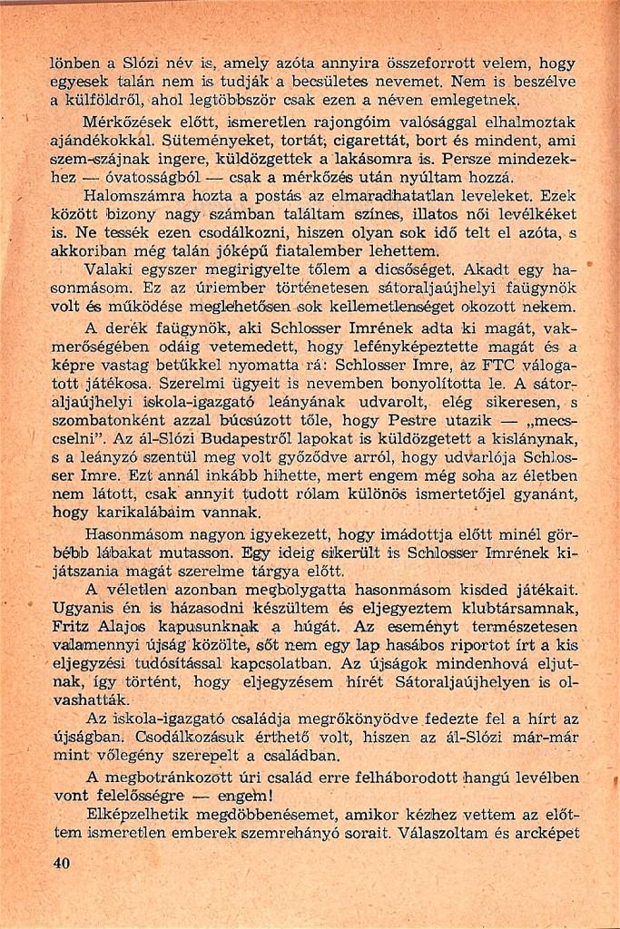 schlosser_fel-evszazad_1957_40_1113