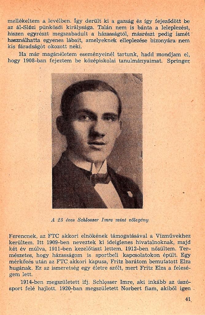 schlosser_fel-evszazad_1957_41_1113