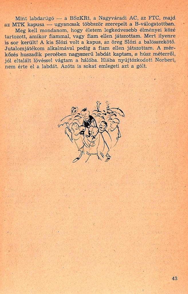 schlosser_fel-evszazad_1957_43_1113