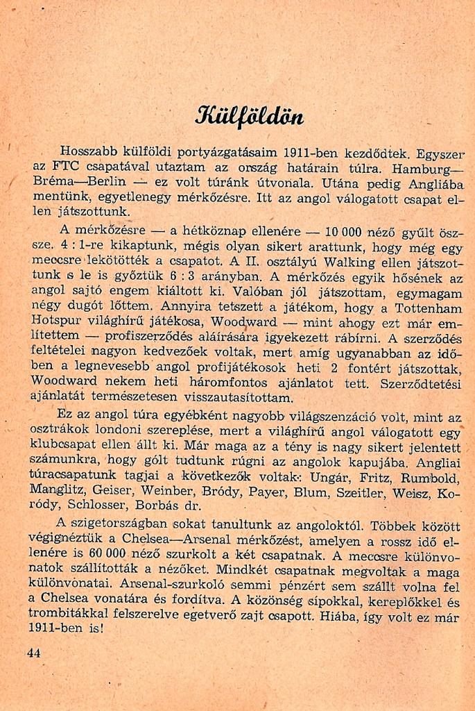 schlosser_fel-evszazad_1957_44_1113