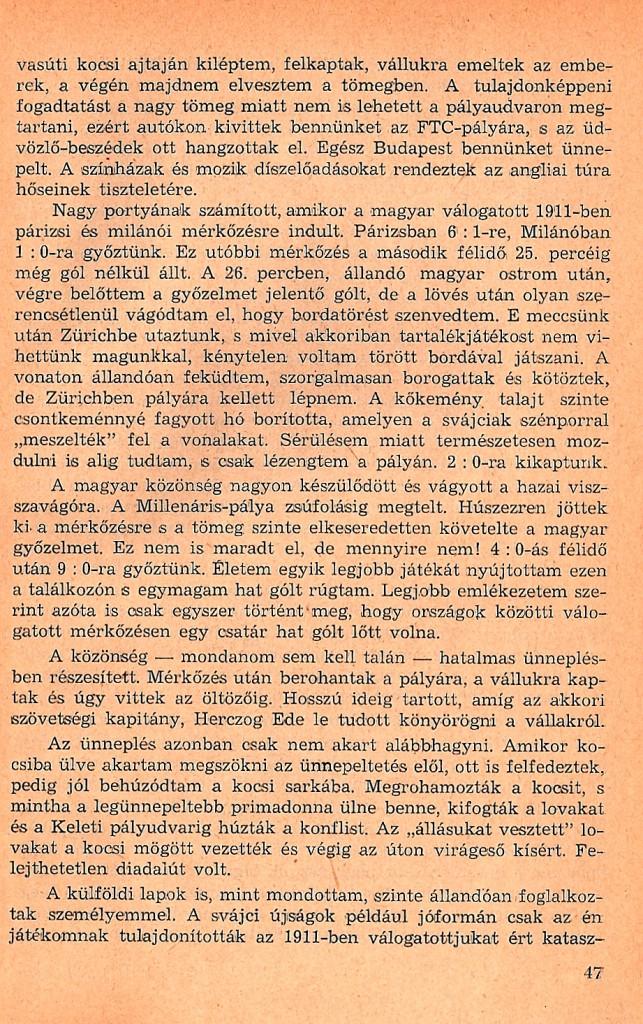 schlosser_fel-evszazad_1957_47_1113