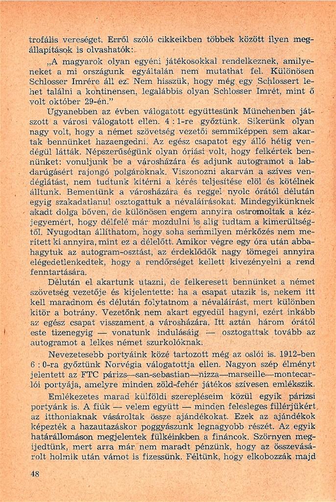 schlosser_fel-evszazad_1957_48_1113