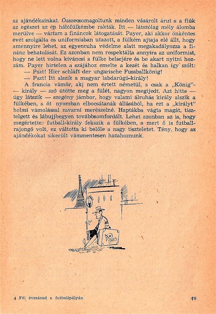 schlosser_fel-evszazad_1957_49_1113