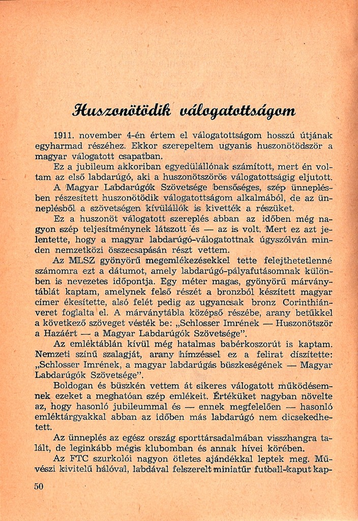 schlosser_fel-evszazad_1957_50_1113