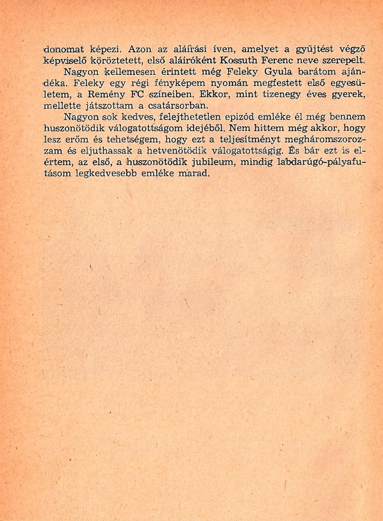 schlosser_fel-evszazad_1957_52_1113