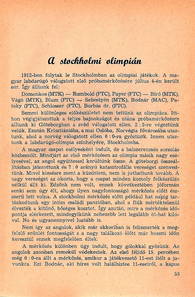 schlosser_fel-evszazad_1957_53_1113