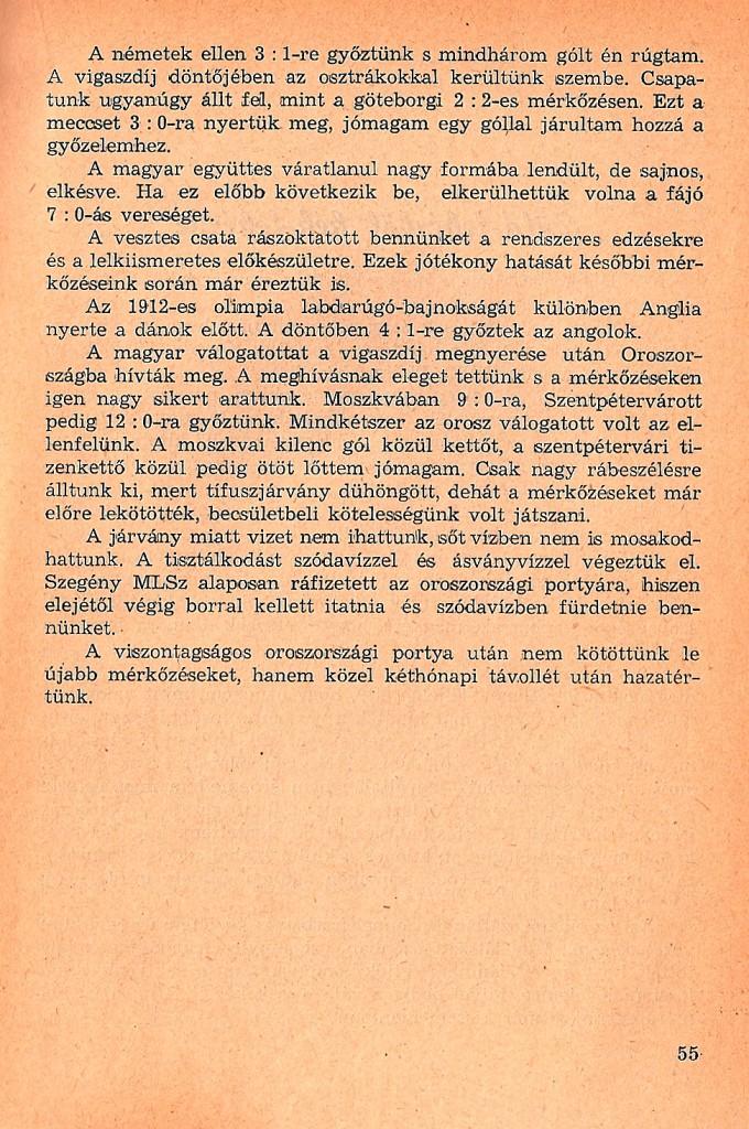 schlosser_fel-evszazad_1957_55_1113