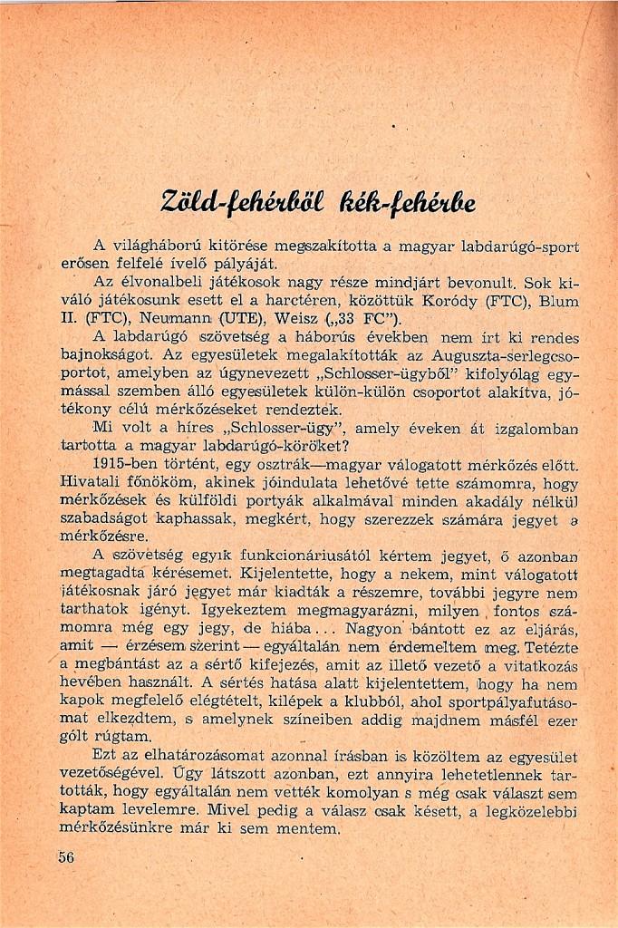 schlosser_fel-evszazad_1957_56_1113