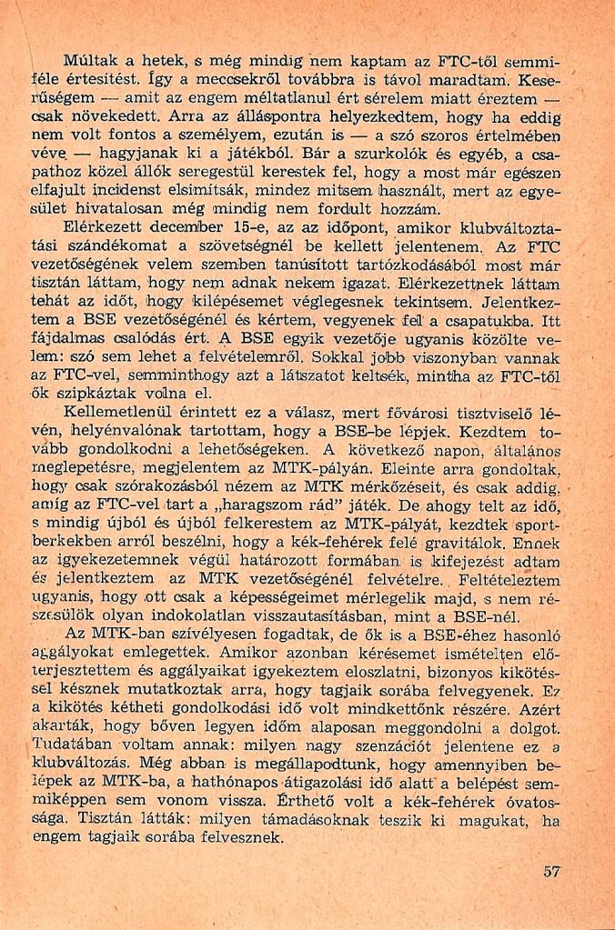 schlosser_fel-evszazad_1957_57_1113