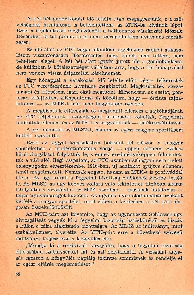 schlosser_fel-evszazad_1957_58_1113