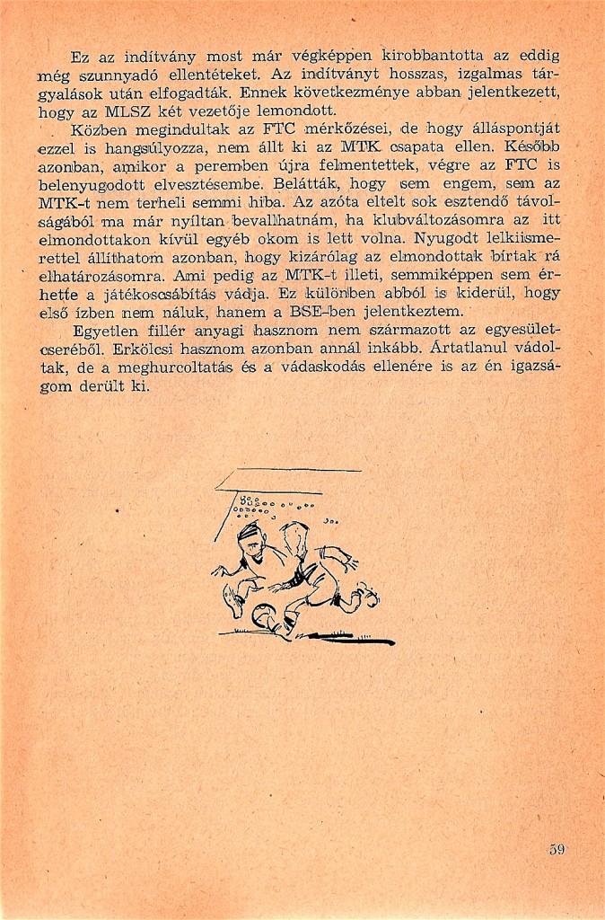 schlosser_fel-evszazad_1957_59_1113
