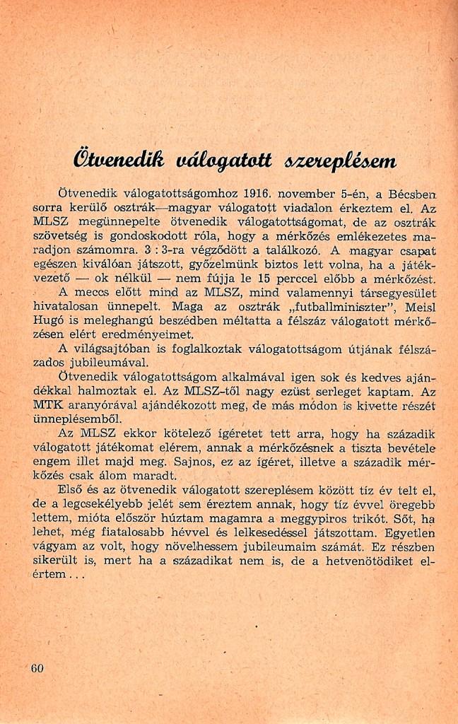 schlosser_fel-evszazad_1957_60_1113