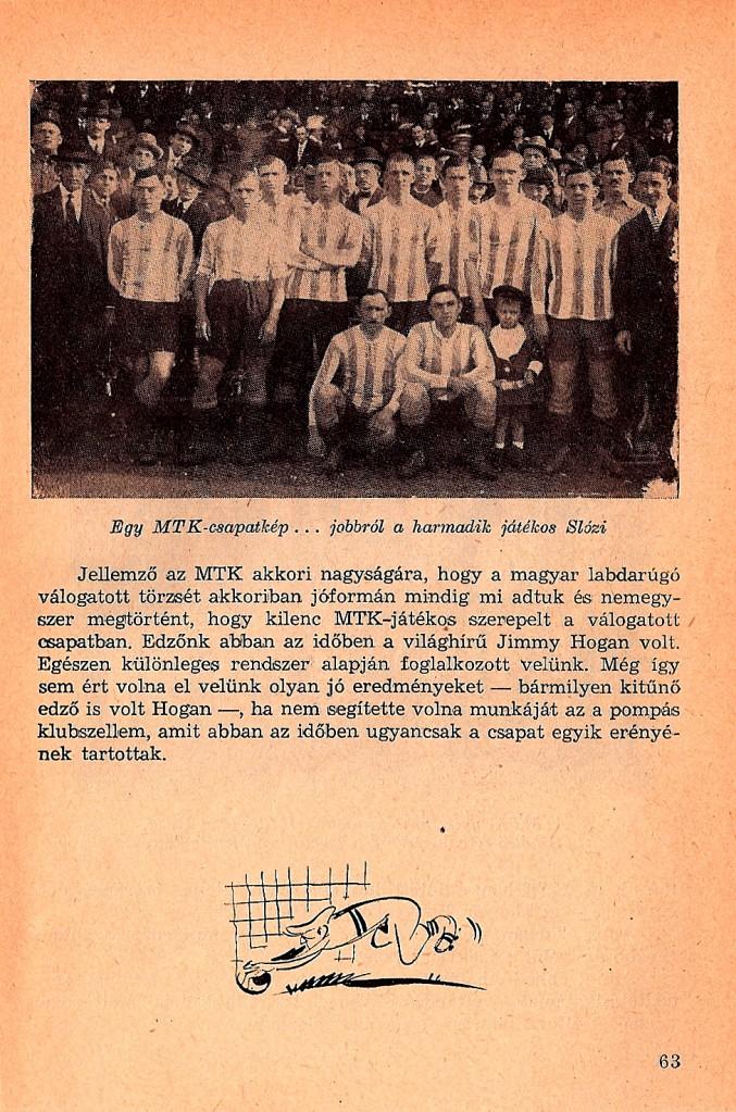 schlosser_fel-evszazad_1957_63_1113