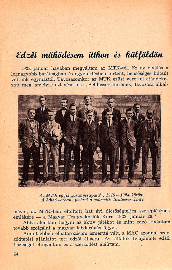schlosser_fel-evszazad_1957_64_1113