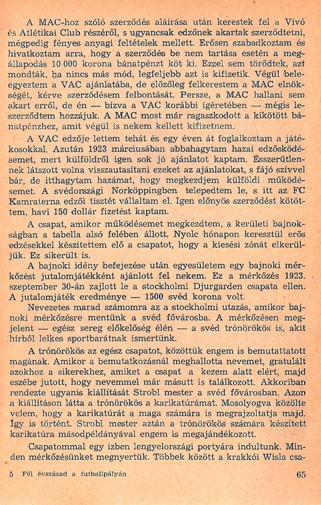 schlosser_fel-evszazad_1957_65_1113