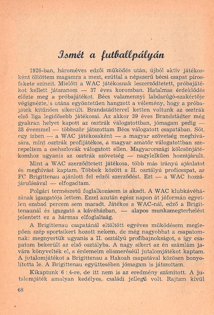 schlosser_fel-evszazad_1957_68_1127