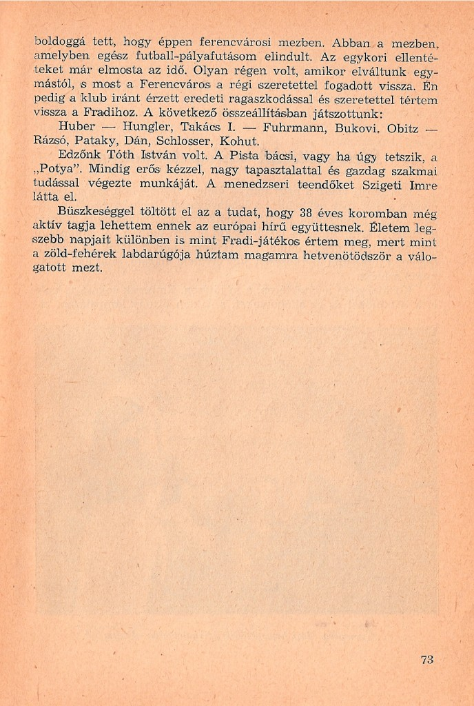 schlosser_fel-evszazad_1957_73_1128