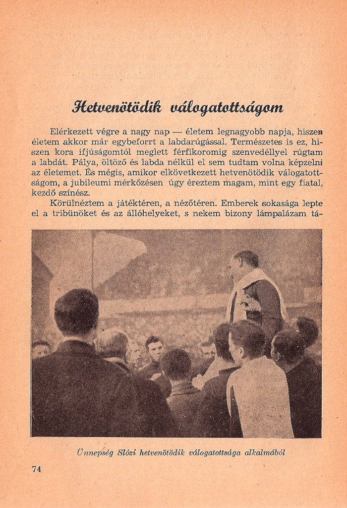 schlosser_fel-evszazad_1957_74_1128
