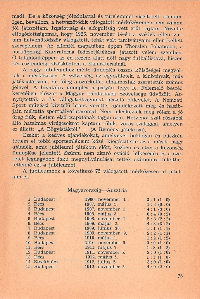 schlosser_fel-evszazad_1957_75_1128