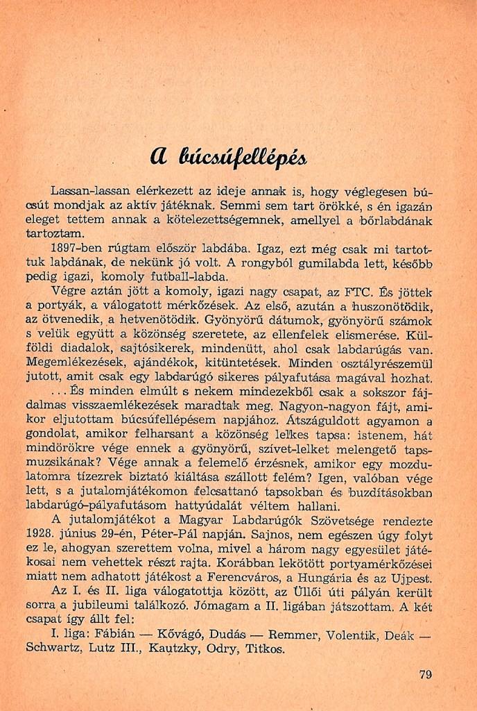 schlosser_fel-evszazad_1957_79_1128