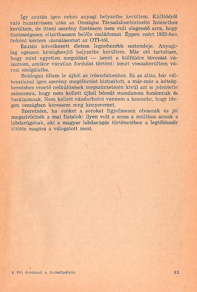 schlosser_fel-evszazad_1957_81_1128
